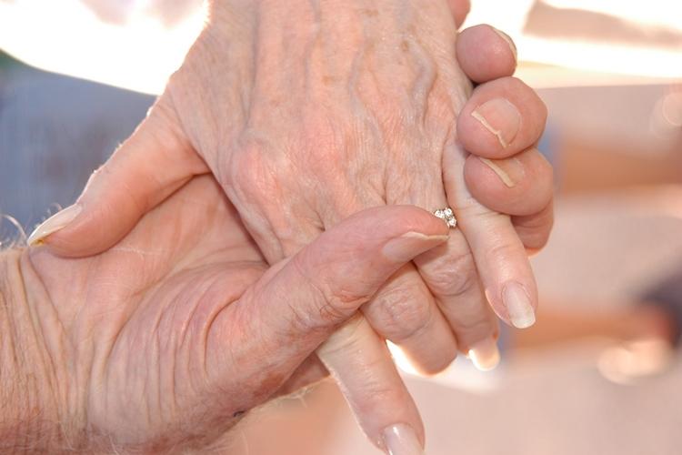 Divórcios aumentaram. Foto: Pixabay