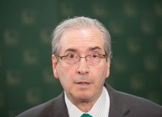 Eduardo Cunha. Foto: Fotos Públicas
