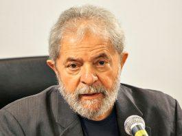 Ex-presidente Luiz Inácio Lula da Silva. Foto: Instituto Lula/Reprodução