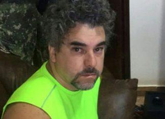 Marcelo Piloto. Foto: Reprodução