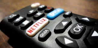 Netflix. Foto: Pixabay