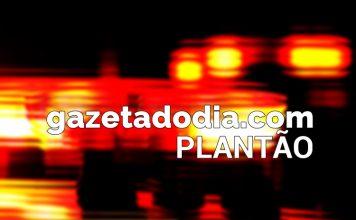 Plantão Gazeta do Dia. Foto: Reprodução