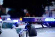 Polícia. Foto: Pixabay