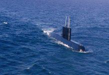 Submarino argentino desaparecido há um ano é encontrado. Foto: Reprodução