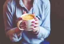 Café. Foto: Pixabay