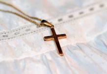 Catolicismo. Foto: Pixabay