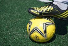Futsal. Foto: Pixabay