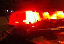 Polícia. Foto: Reprodução