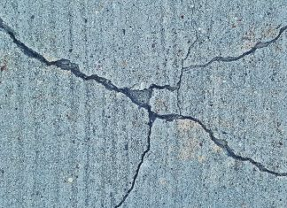 Terremoto. Foto: Pixabay