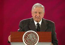 Lopez Obrador. Foto: Reuters/Reprodução