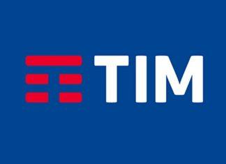 TIM. Foto: Reprodução