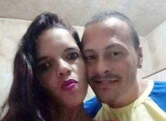 Adão de Carvalho Júnior foi preso em Praia Grande. Foto: Reprodução