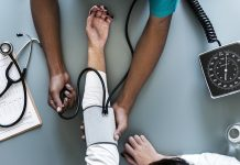 Médicos farão o Revalida no próximo dia 10 de março