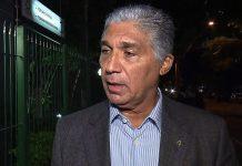 Paulo Vieira de Souza. Foto: Reprodução