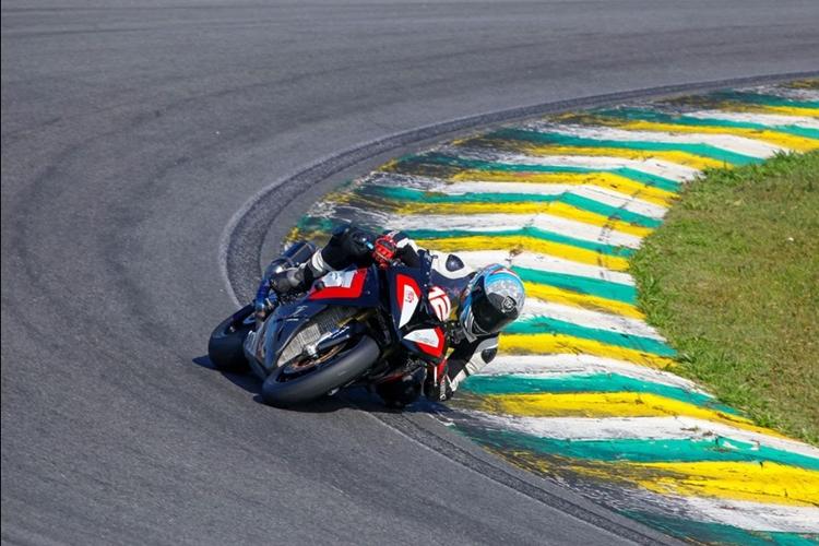 JC Racing Team inicia pré-temporada. foto: Divulgação