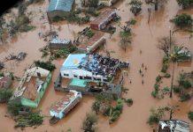 Cruz Vermelha alerta que número pode passar de mil. Foto: ONU News/Reprodução