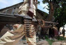 Mali registra massacre com mais de 130 mortos. Foto: Reprodução