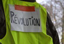 Protesto. Foto: Pixabay