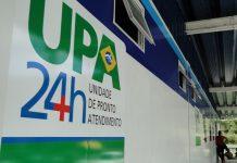UPA. Foto: Reprodução