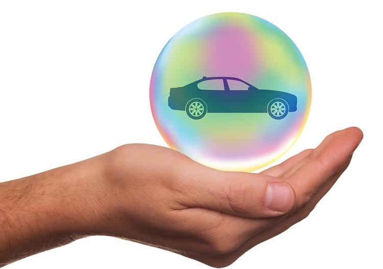 Como escolher o seguro para o seu veículo?. Foto: Reprodução