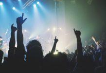 Rock in Rio anunciou todas as atrações. Foto: Pixabay