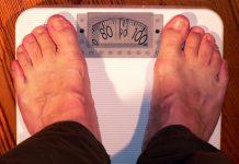 Obesidade. Foto: Pixabay