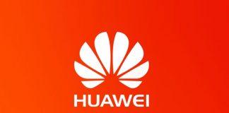 Huawei. Foto: Reprodução