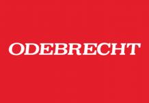 Odebrecht. Foto: Reprodução