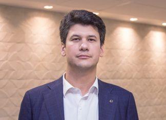Gustavo Montezano, novo presidente do BNDES. Foto: Ministério da Economia/Divulgação