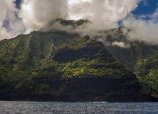 Havaí. Foto: Pixabay