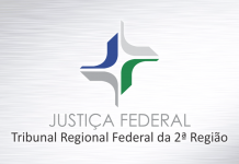 TRF. Foto: Divulgação