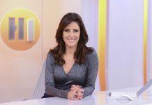 Monalisa Perrone. Foto: Divulgação
