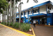 Hospital da Vida. Foto: Divulgação