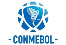 CONMEBOL. Foto: Reprodução
