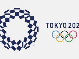 Olimpíadas de Tóquio. Foto: Reprodução