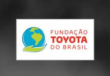 Fundação Toyota do Brasil. Foto: Reprodução