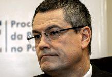 Marcelo Valeixo. Foto: Reprodução