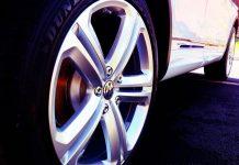 Volkswagen. Foto: Pixabay