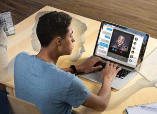 Você consegue ser multitarefa — ou seja, fazer várias coisas ao mesmo tempo? Foto: Cortesia das Testemunhas de Jeová