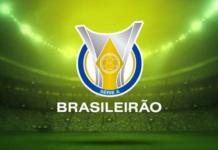 Brasileirão Série A. Foto: Reprodução