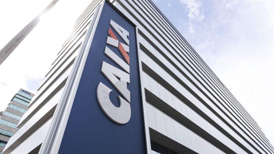 A relação de agências que estarão abertas pode ser conferida no site do banco. Foto: Agência Brasil