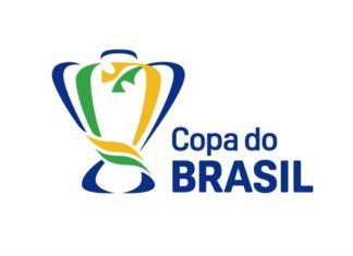 Copa do Brasil. Foto: Divulgação