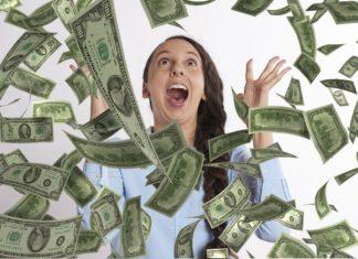 Erros que você comete que te impedem de ficar rico. Foto: Pixabay