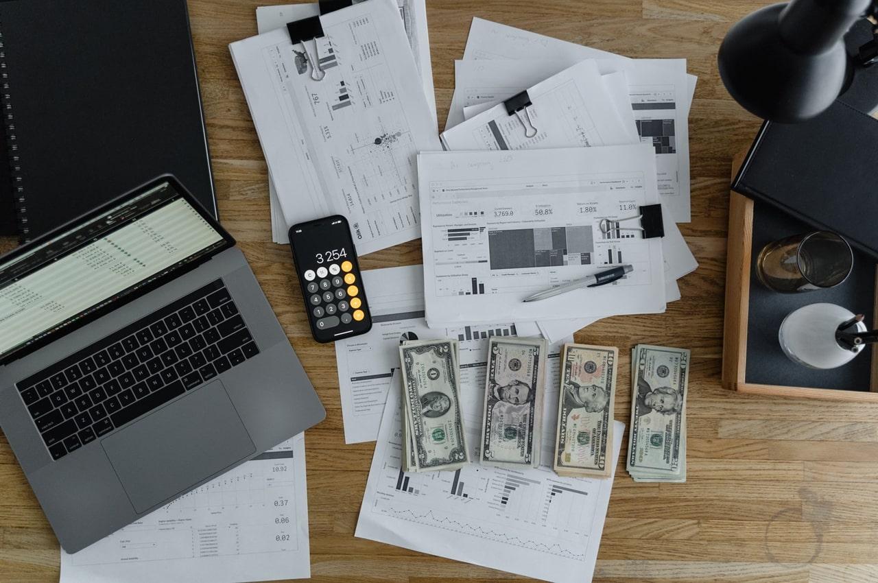 5 investimentos que garantem a segurança financeira familiar. Foto: Pixabay