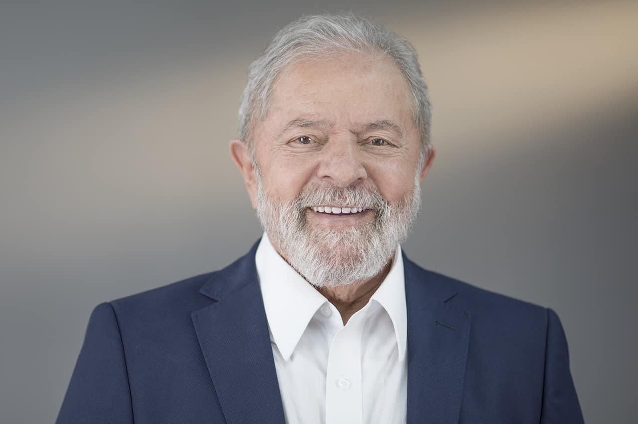 Ex-presidente Lula. Foto: Ricardo Stuckert/Instituto Lula/Flickr