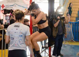 MS Games, o primeiro campeonato on-line de crossfit, será realizado no próximo dia 27 de julho. Foto: Divulgação