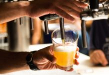 Aumento da dependência alcoólica durante a pandemia. Foto: spooky_kid/Pixabay