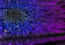 Policia de 9 estados participam de operação contra pirataria digital. Foto: Pixabay