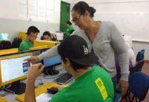 Retorno das atividades presenciais está marcado para 2 de agosto em Mato Grosso do Sul. Foto: Divulgação