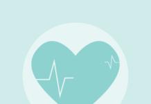 Frio pode contribuir para ocorrência de infarto. Foto: Pixabay